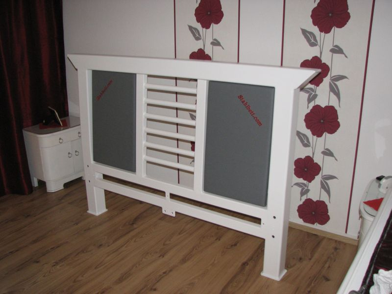 die autosattlerin petra schweppe sattlerei leder. Black Bedroom Furniture Sets. Home Design Ideas